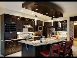 menards value choice cabinets menards kitchen cabinets also add free standing kitchen cabinets