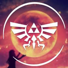 Wildfire Song Edm by Edm Triforce Youtube