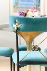 Plush Dining Room Chairs 29 Best Furniture Dining Room Images On Pinterest B U0026b Italia