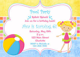 Party Invitation Cards Designs Wahagent Free Printable Postcard And Ecards