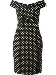 nicole miller clothing cocktail party dresses sale uk authentic