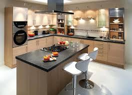 sinks kitchen island sink or stove top kitchen island with sink