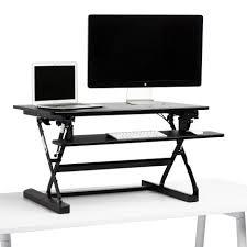 Standing Desk Electric Desks Adjustable Height Computer Desk Adjustable Standing Desk