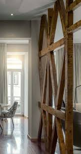 Bedroom Partition Wall Ideas Best 25 Room Partitions Ideas That You Will Like On Pinterest