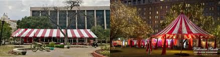 circus tent rental cirquee marquee event rentals