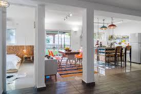 kitchen industrial kitchen design kitchen pantry designs green