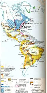 Map Of South America In Spanish 1343 Best Maps Images On Pinterest Geography Cartography And