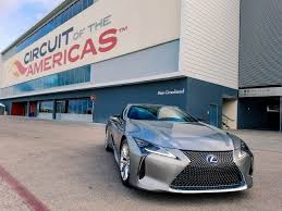 lexus sports car names 2018 lexus lc 500h driving the future of style today txgarage