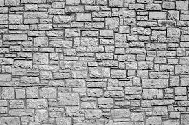 stone brick free stone brick images pictures and royalty free stock photos