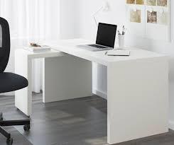 offerte scrivanie ikea scrivania ikea funzionalit accessibile tavoli con scrivania per pc