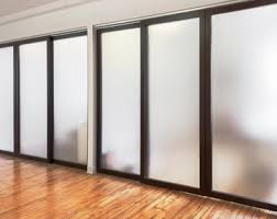 Acrylic Room Divider Sliding Walls U0026 Doors By Raydoor