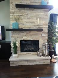 fascinating image of fireplace design and decoration using solid