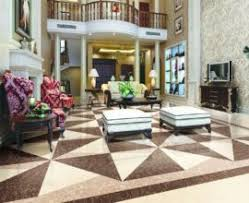 Marble Interior Walls Floor Design In Marble Flooring Houses Flooring Picture Ideas