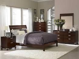 designing bedroom modern master bedroom interior design with bathroom and walk in