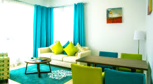 cool color scheme theory for home decoration roy home design