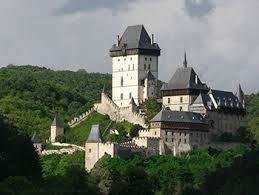 housse siege auto castle a castle tour of the republic butterfield robinson
