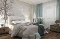 schlafzimmer grau braun schlafzimmer ideen grau braun letzte auf wandgestaltung gispatcher
