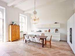 Dining Room Flooring Parquet Living Room Flooring