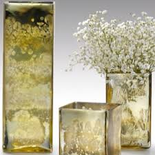 Gold Vases For Weddings 32 Best Ideas For Reunion Centerpieces Images On Pinterest