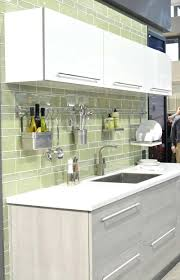 white kitchen backsplash tile ceramic subway tile kitchen backsplash kitchen grey glass subway