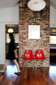 Ideas For Small Apartme by Decorating Ideas For Small Apartment By Tamar Rosenberg Interior