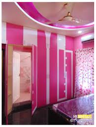Home Interior Design Kerala Modern Interior Idea For Home Bedroom Designs Kerala India Best