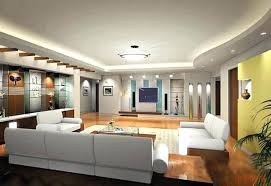 Ceiling Lights For Living Rooms Light Living Room Ceiling Light Modern