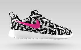 nike design your own nike roshe design your own