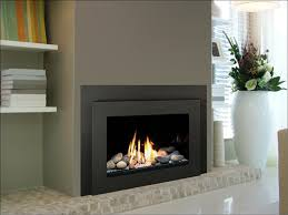 interiors magnificent ethanol fuel fireplace pros and cons are