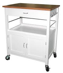 shop kitchen islands shop kitchen islands carts at lowes com pleasing island cart