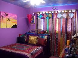 Purple Bedroom Design Ideas Girly Purple Bedroom Interior Design Ideas Bhouse Purple