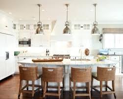brushed nickel kitchen table brushed nickel pendant lighting kitchen formidable fantastic to