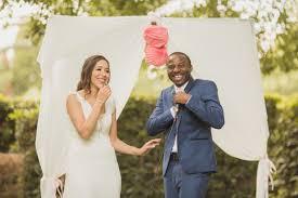 mariage montpellier mariage zina benjamin pascal vo photos
