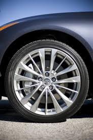 lexus is250 vs infiniti g37 2012 infiniti g37 coupe epautos libertarian car talk