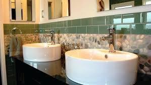 idea for bathroom vanity backsplash ideas bathroom vanity photos small bathroom vanity
