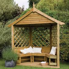 small wooden gazebo kits pergola pinterest wooden gazebo