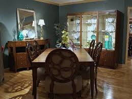 Clearance Dining Room Sets Clearance Dining Room Sets Lauters Fine Furniture Easton Pa