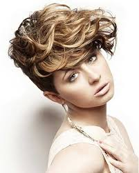 hairstyles for short curly layered hair at the awkward stage hairstyles for short curly red hair short hairstyles 2016 2017