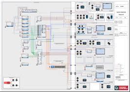 House Schematics by Audio Video Schematics U0026 Design