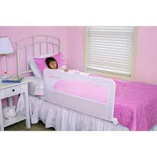 kids furniture astounding babies r us twin bed twin car bed