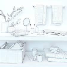 Zara Home Bath Mat Zara Home Bath Mat The 25 Best Tapis Bain Ideas On Pinterest