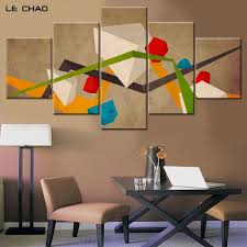compare prices on modern art painting pop art online shopping buy