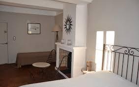 chambre d hotes besse chambres d hôtes en provence à besse sur issole dans le var à la