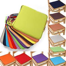 Outdoor Furniture Foam by Online Get Cheap Retro Patio Furniture Aliexpress Com Alibaba Group