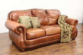 Vintage Brown Leather Armchair Sofas Magnificent Tufted Leather Sofa Brown Leather Sofa Leather