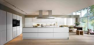 modern small kitchens small modern white kitchen design caruba info
