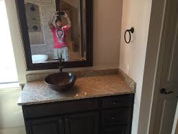 Granite Countertop  Kitchen Cabinet Accesories Tile Backsplash - Kitchen cabinets grand rapids mi