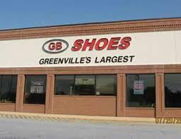 shoes s boots greenville gb shoes shoes boots sandals designer shoes