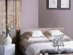 couleur taupe chambre une chambre taupe à l esprit par carnet deco