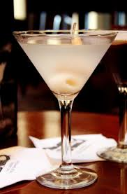 martini glasses clinking the 25 best lychee gin recipe ideas on pinterest gin lychee